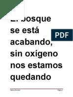 Guion-titeres.pdf