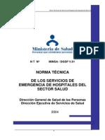 NORMA_TECNICA emergencias.pdf