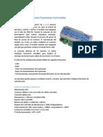 DTRV01
