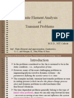 CH12 Transient Analysis