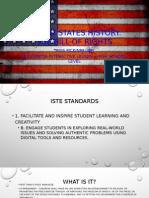 edu 225 - multimedia interactive lesson