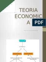 TEORIA-ECONOMICA (1)