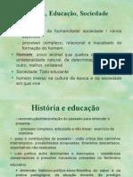 Educação e sociedade.ppt