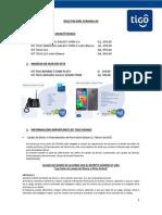 BOLETIN DMS SEMANA 09.pdf