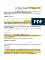 PREMIS BASES.pdf