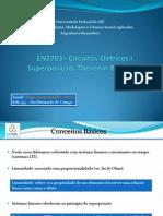 Aula+5+-+Superposição+Thevenin+Norton.pdf