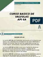 Laboratorio de PR api6a