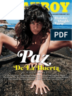 US Playboy 2013 01-02