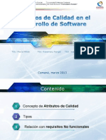 Atributosdecalidadeneldesarrollodesoftware Copia 130303131728 Phpapp01