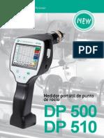 DP 500 Español br (1)