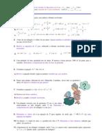 equacoes-de-2c2ba-grau-e-problemas 9º.pdf