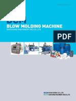 blowMoldingMachine(1)
