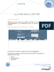 Guia Twitter
