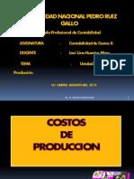 Leccion 1 Costo de Produccion 2013 i (1) (1)