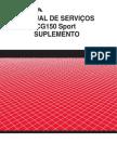 CG150SPORT_SUPLEMENTO
