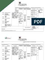 Proyecto de Aprendizaje Prof. Luis Parra (2)