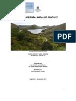 PAL Santa Fe 2013-2016