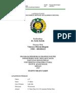 laporan kasus episcleritis
