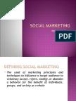 Social_marketing.ppt
