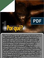 FDS Colheita - Porque?
