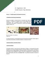 noções gerais de desenho tecnico.pdf