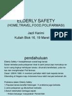 ELDERLY SAFETY.ppt