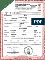 acta de nacimiento 02.pdf