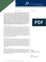 2014-08-13 Kenya Insurance Sector Update-2.pdf