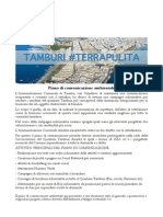 Piano di comunicazione ambientale per Bonifica del Quartiere Tamburi Taranto - AXA.pdf