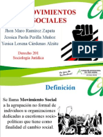 movimientossociales-140406104941-phpapp02