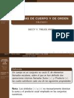 Axioma_CuerpoyOrden.pdf