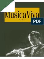 Carlos Kater Musica Viva Revista12-Mat13