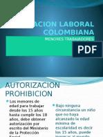 LEGISLACION_LABORAL_COLOMBIANA_1[1].pptx