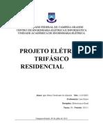 Projeto Eletrico_Igor Henry