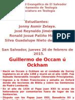 Guillermo-de-Occam-u-Ockham (1).pptx