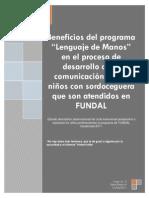 Beneficios del Programa Lenguaje de Manos.pdf