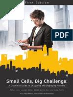 Ixia HetNets Small Cells Big Challenge WP 2014Mar