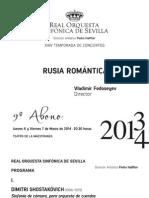 008 TEMPORADA 13-14 09 Programa De Mano 9º Abono ROSS 13-14.pdf