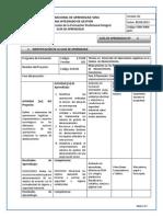 F004-P006-GFPI IIIGuia de Aprendizaje 4
