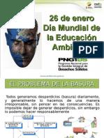 Día Mundial de la Educación Ambiental-1.ppt