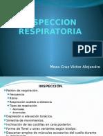 INSPECCION RESPIRATORIA.pptx