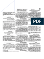 Homologacao Do Resultado Final - Edital-072014-2