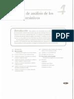 04 Metodo de Analisis de Los Circ Resitivos