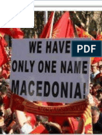 MACEDONIA MOTHER of the WORLD, Macedonians Are First Oldest Greatest Civilization in Europe, UNITED INDEPENDENT MACEDONIAN MACEDONIA in Borders as the Time of Philip Second of Macedon
