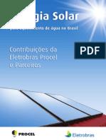 Livro Solar.pdf