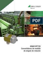 DM-1014-000-02-ES-12-10.pdf
