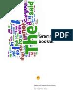 Grammar Booklet.docx
