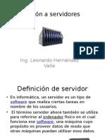 Introduccion-servidores.pptx