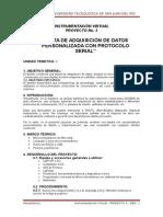 IV-proyecto No.3 (Tarjeta de Adquisición de Datos Personalizada Con Protocólo Serial)