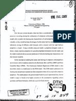a186742.pdf